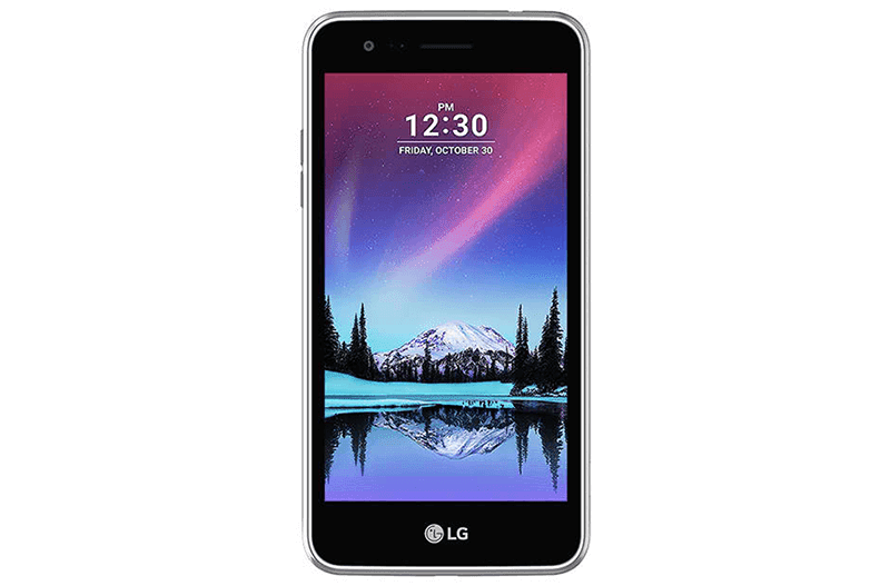 LG K7 (2017), K8 (2017), And K10 (2017) Now Official In PH!