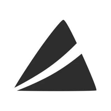 Asana Rebel: Get in Shape (MOD, Premium Unlocked) APK For Android