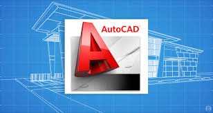 autocad software wajib bagi surveyor