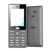 LYF Jio F250y Firmware,Flash File,Stock Rom,Download