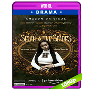 Selah y las Espadas (2019) AMZN WEB-DL 1080p Latino