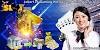 Joker123 Gaming Permainan Online Uang Asli