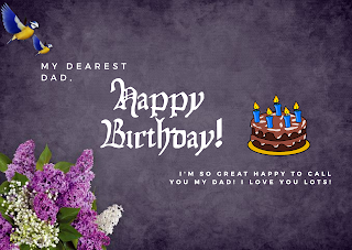 Best Happy birthday Papa, Father wishes, images, quotes for whatsapp,   50 Happy birthday Papa images free download, whatsapp  Father HD for whatsapp free download,