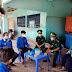Thăm hỏi, động viên và tặng quà cho cán bộ, chiến sĩ Bộ đội Biên phòng tại các chốt kiểm soát phòng, chống dịch bệnh Covid-19