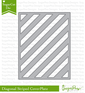 http://www.sugarpeadesigns.com/product/sugarcut-diagona…riped-coverplate
