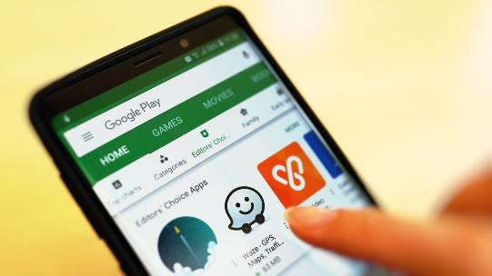 أفضل متجر تنزيل تطبيقات المدفوعة مجانا للاندرويد 2021