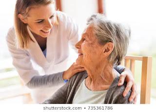 Health : What аrе HIPAA Lаwѕ ?