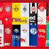 Pesquisa mostra qual é o clube mais odiado da Alemanha