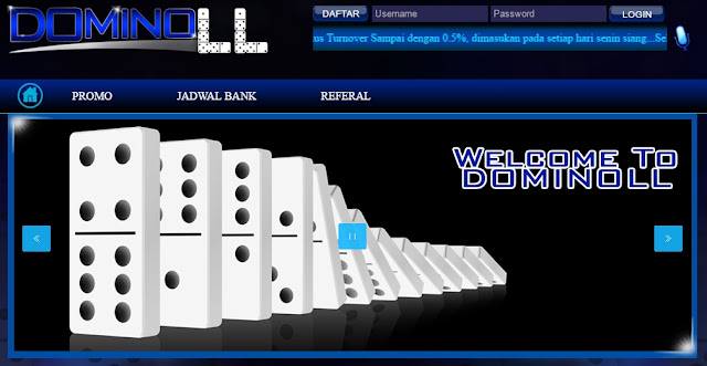 Adu qq, Bandar ceme, Bandar qq, Cara daftar domino, Ceme, Daftar akun domino, Daftar domino, domino, Domino 99, Domino asli, Domino kiukiu, Domino online, Domino qq, Judi domino,