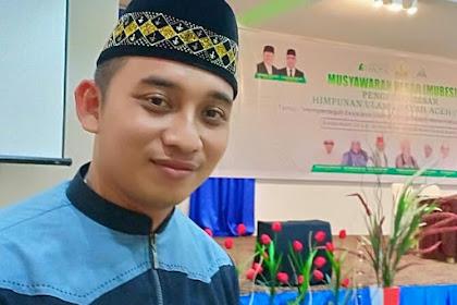 SADaR: Takawai Bèk Sampé Tim Sepakbola Putri di Aceh Ikôt Turnamen Seucara Siri