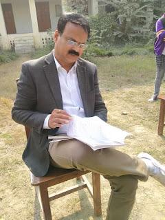 Jaunpur, Jaunpur News, Jaunpur Live, Jaunpur Live News, Jaunpur Update, recent, Local News, Daily News,
