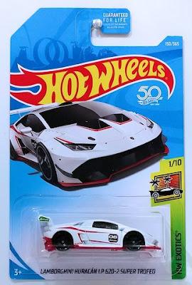 xe Hotwheels Ferrari 11