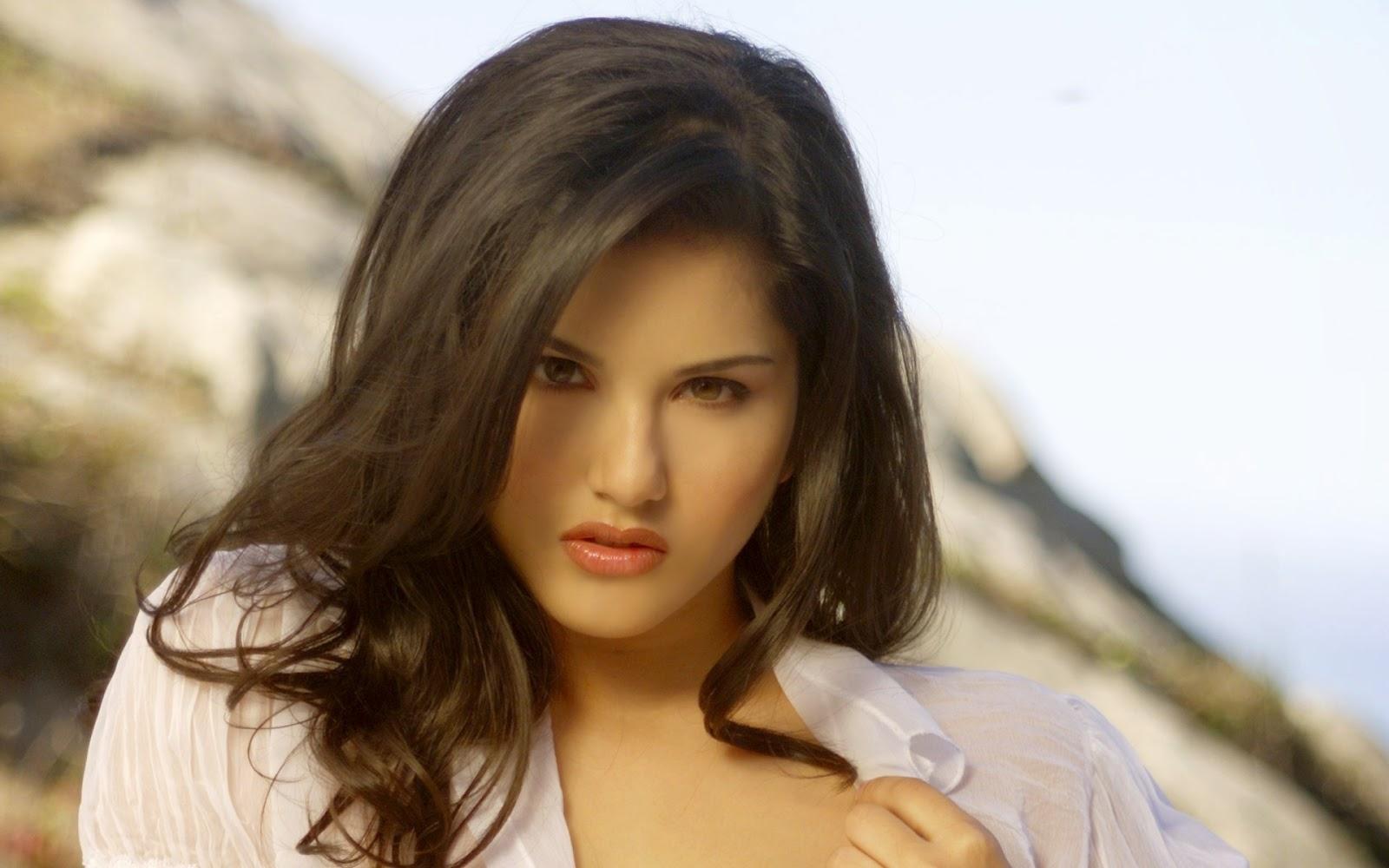 Sexy Film Sunny Leone New