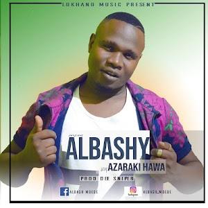 Download Mp3 | Albashy - Azaraki Hawa