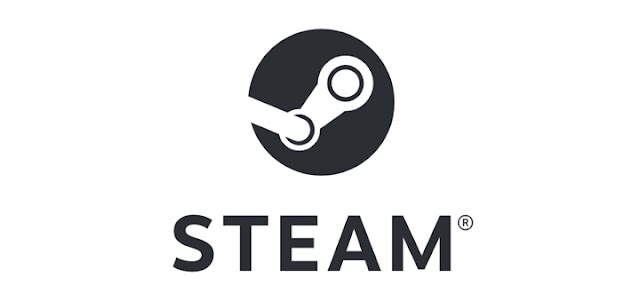 Valve tardará meses en aprobar juegos para adultos en Steam