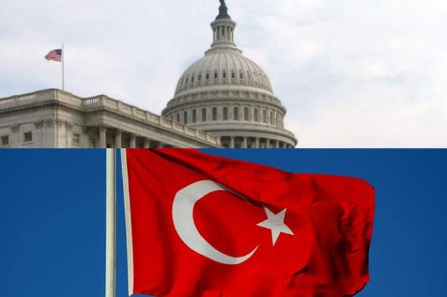 Cámara de Representantes de EE.UU. reconoce genocidio armenio