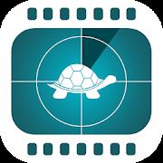 Slow Motion Camera Extreme v1.5.4 Free