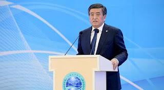 Bishkek-forum-pic