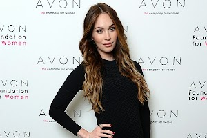 Megan Fox: It's hard to be a working mom