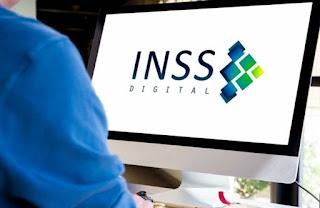 Segurados do INSS podem receber dois benefícios ao mesmo tempo