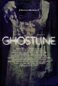 Watch Ghostline Online Free in HD