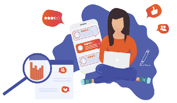 Những điều cần biết về thu hút khách hàng bằng tâm lý sở hữu