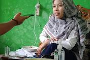 Semarak Haul Ponpes Darul Khair, DKAP Akan Menggelar Festival Lomba Se-Lombok Tengah
