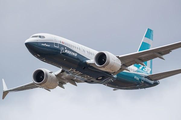 Boeing 737 MAX Setelah Dihukum 22 Bulan akan Diizinkan Terbang Lagi di Eropa