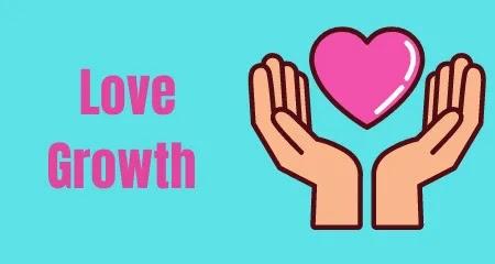 7 طرق لتنمية الحب في حياتك