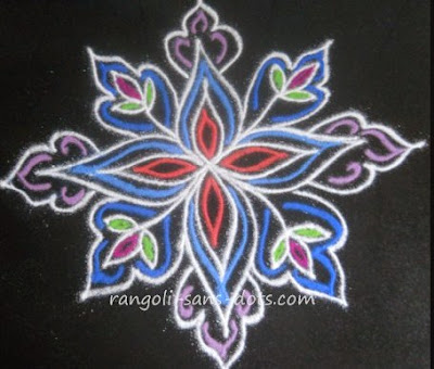 simple-rangoli-design-2111c.jpg