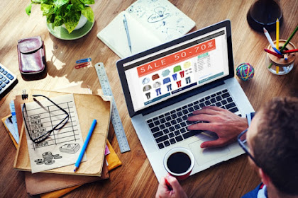 Jangan Percaya 5 Mitos Untuk Memulai Bisnis Online Ini
