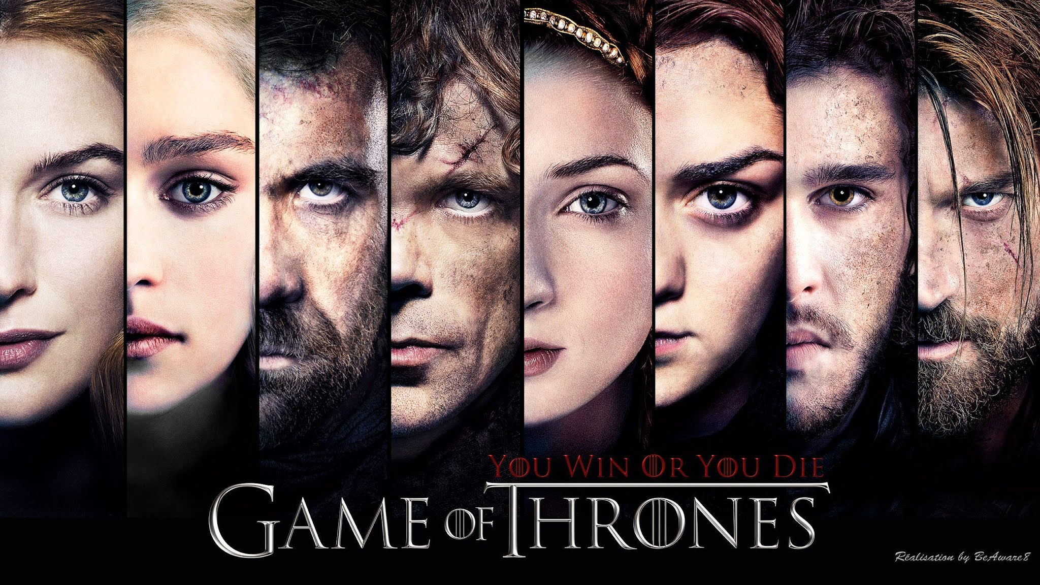 Games Of Thrones In Hindi