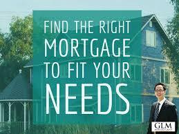 Mortgage Loan Insurance, Mortgage, Home Loan