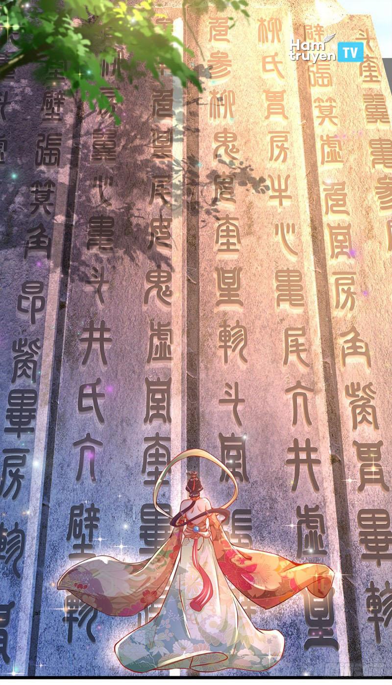 Bắt Đầu Với Chí Tôn Đan Điền Chapter 5 - upload bởi truyensieuhay.com