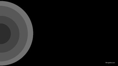 Black Background design image