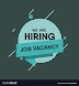 Letest Requirement Production Engineer Private job Greater Noida