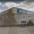 Luxottica tem oportunidades de emprego em Campinas (03/05/2021)