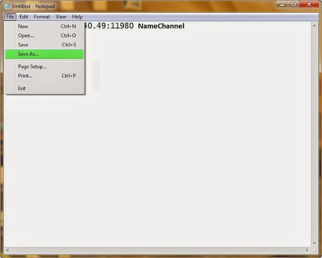 طريقة تحويل روابط IPtv الى ملف iptv.cfg لإستعمالها في أجهزة الإستقبال,iptv tool,طريقة تحويل روابط IPtv, الى ملف, iptv.cfg, لإستعمالها في أجهزة الإستقبال,طريقة تمرير روابط iptv عن طريق usb ,كيفية تمرير ملف ip tv بصيغة (cfg) الى أجهزة الإستقبال,شرح تشغيل ملفات الـ IPTV علي جميع الرسيفرات,iptv cfg 2016,برنامج iptv tool,ملف قنوات بخاصية iptv بصيغة cfg,تحويل ملف txt الى m3u,تحويل ملف m3u الى cfg,ملف iptv بصيغة cfg,iptv tool,convert m3u to cfg