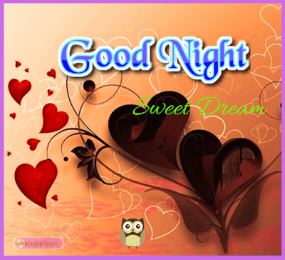 good-night-images-for-whatsapp-hd