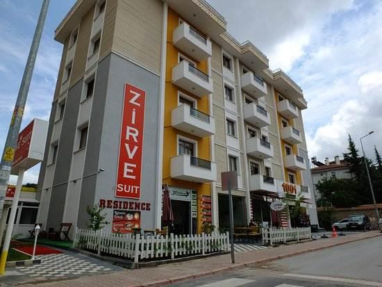 kayseri günlük kiralık ev kiralık ucuz otel gunluk kiralik ev kayseri talas günlük rezidans fiyatları
