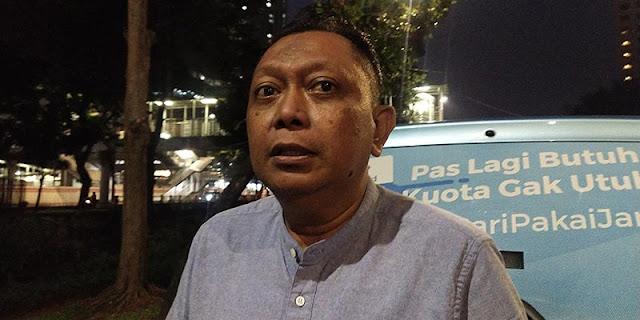 Terima Pesanan Isi Bansos Dari Tersangka Ardian Iskandar Maddanatja, Manager PT PBG: Pesan 20 Ribu, Satu Paket Rp 270 Ribu