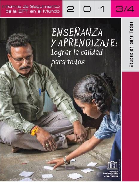 http://unesdoc.unesco.org/images/0022/002261/226159s.pdf