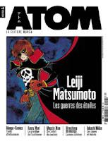 http://blog.mangaconseil.com/2017/11/au-sommaire-de-atom-magazine-4.html