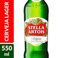 Participe da promoção do Portal do Frei e ganhe 10 caixas de Stella Artois!!!