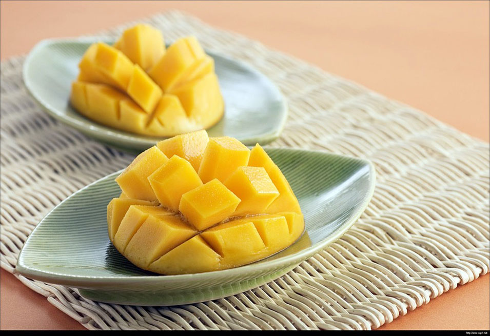 11 Surprising Health Benefits of Mango
