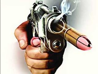 two-lawyyer-shot-dead-bihar