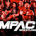 Watch Impact Wrestling 11/5/19 Online on watchwrestling uno