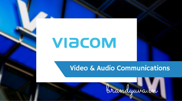 viacom-brand-name-full-form-with-logo