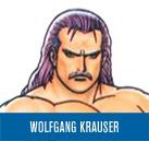 http://kofuniverse.blogspot.mx/2010/07/wolfgang-krauser.html