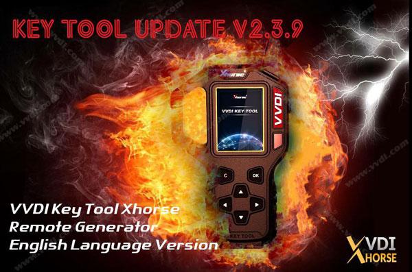 vvdi-key-tool-2-3-9-update
